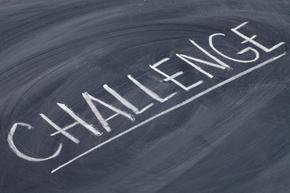 salon-challenge