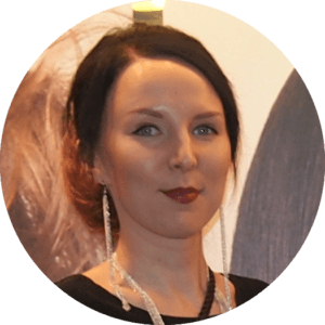 Hanna Leppänen