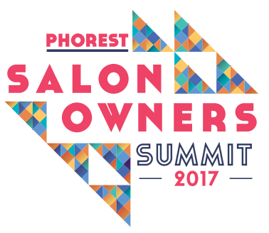 salon owners summit 2017 agenda
