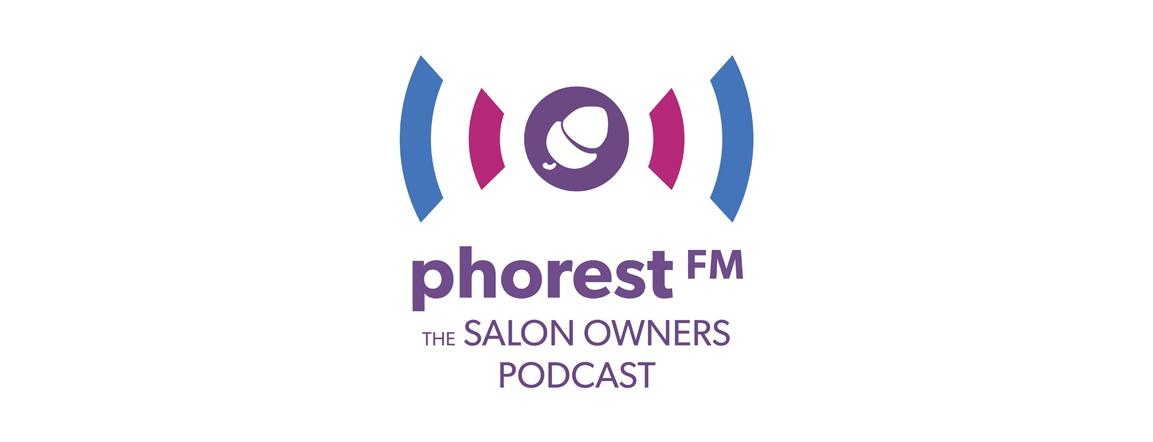 phorest fm episode 1