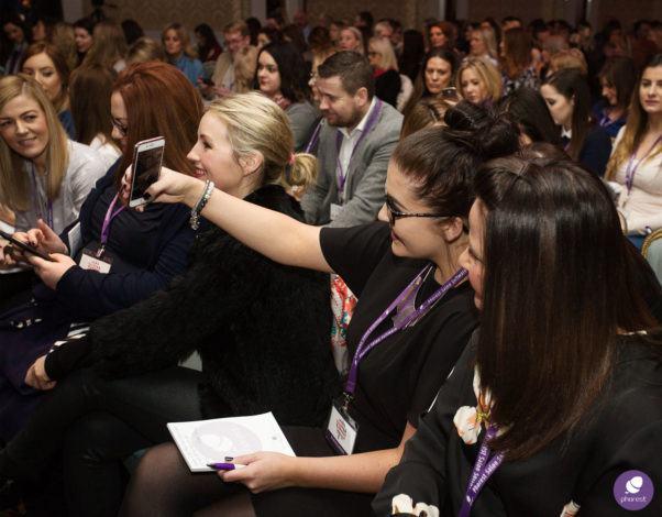 salon owners summit 2017 recap