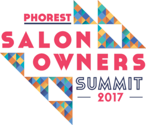 2017 salon owners summit
