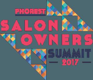 2017 salon owners summit