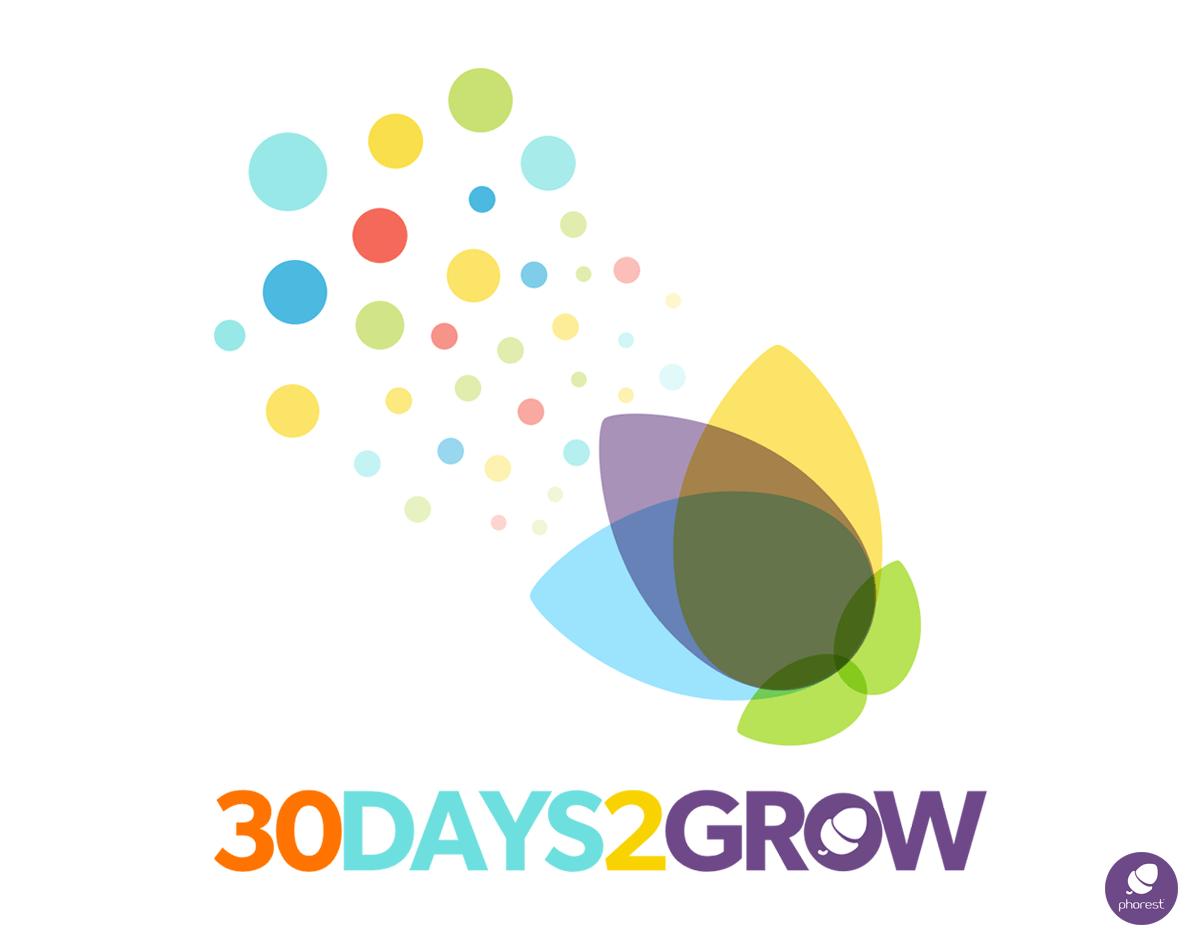 30days2grow