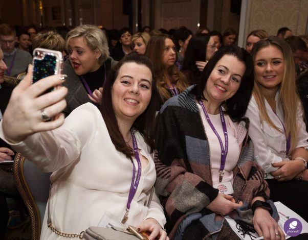 salon owners summit 2018 update