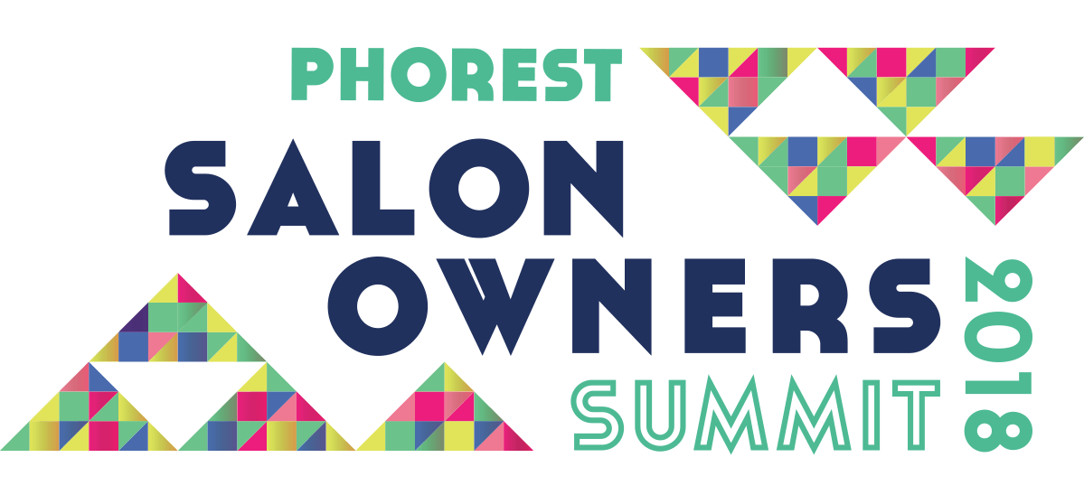 salon owners summit 2018 update
