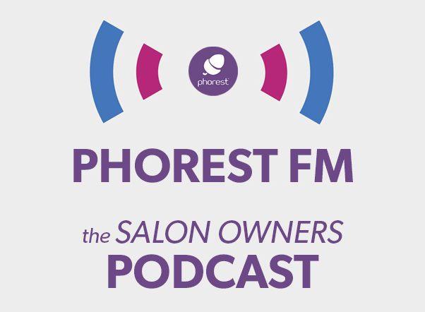 phorest fm episode 35