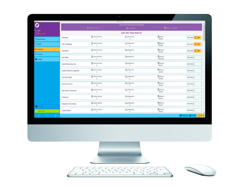 client-retention-software