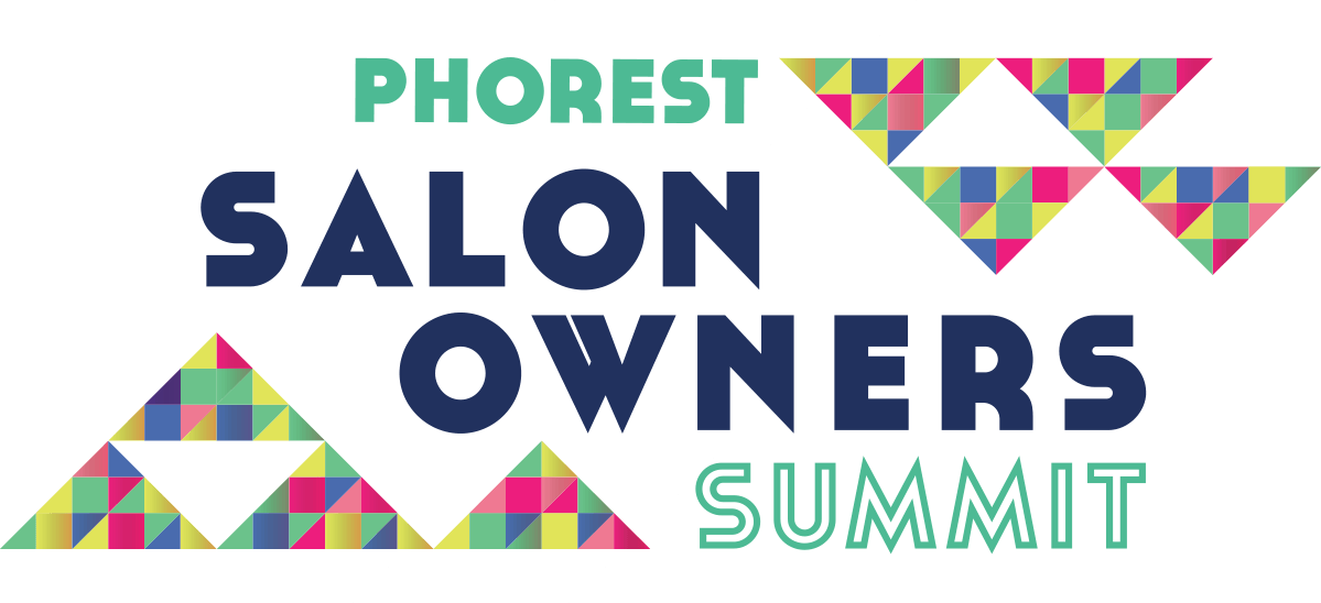 salon owners summit 2018 recap