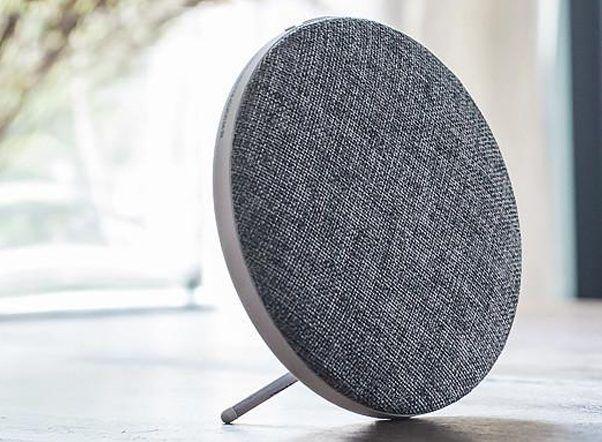 remax bluetooth speaker