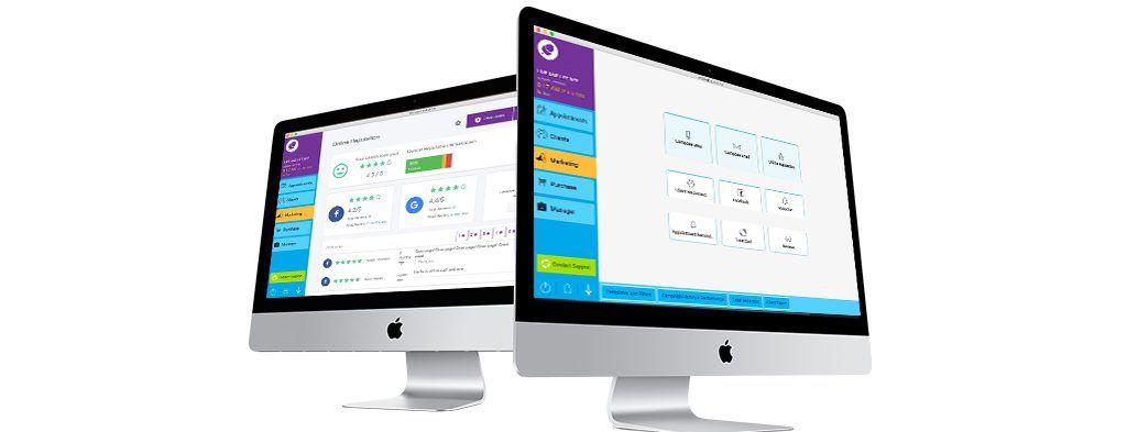 salon-marketing-software