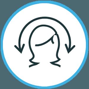 Salon-Marketing-strategies