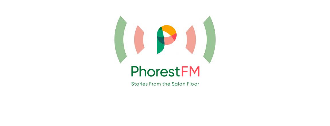phorest fm episode 63