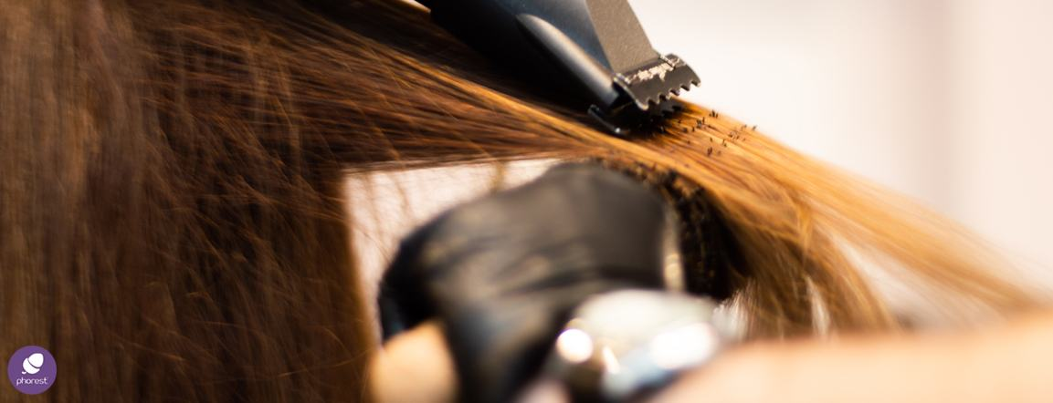 VAT Increase Hairdressing Ireland