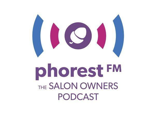 phorest fm episode 94