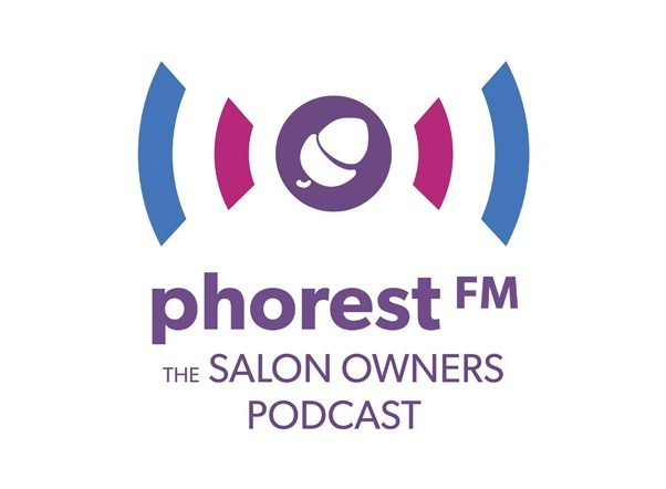 phorest fm episode 98
