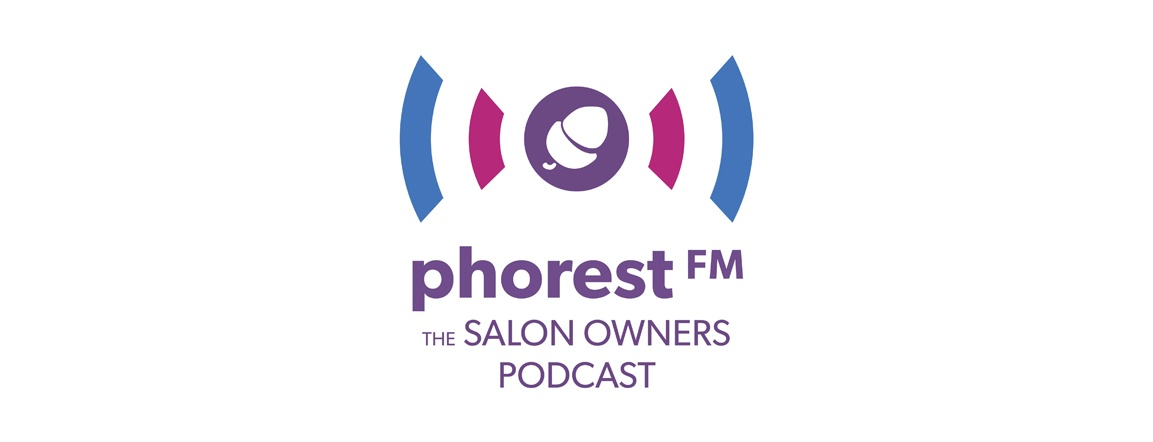 phorest fm episode 100