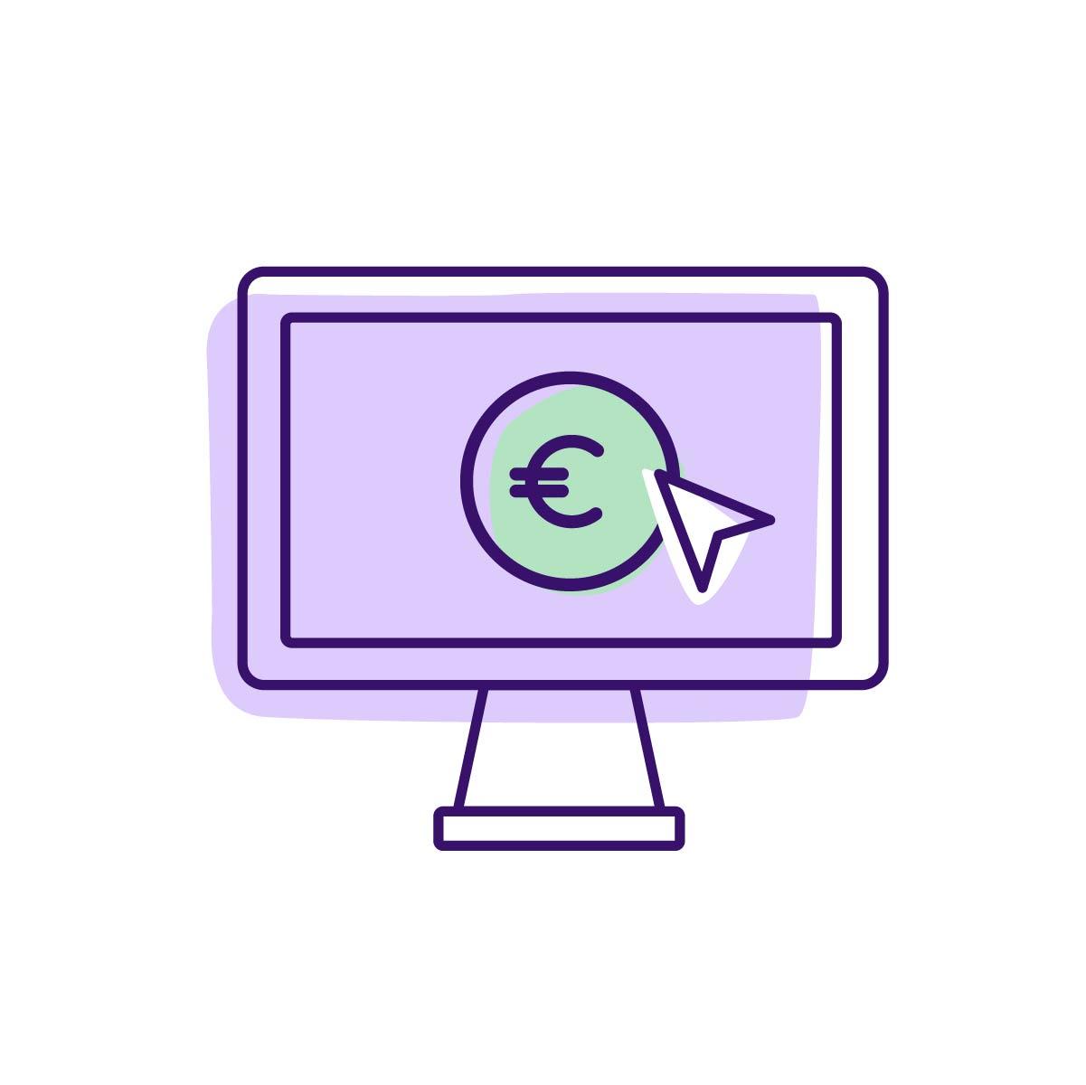 Konform mit der Österreichischen Registrierkassenverordnung