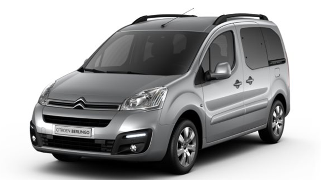 citroen berlingo 2 multispace ii 3 1 6 bluehdi 100 xtr neuve diesel 5 portes mougins. Black Bedroom Furniture Sets. Home Design Ideas