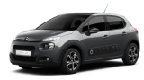 CITROEN C3 (3E GENERATION) III 1.2 PURETECH 110 S&S SHINE EAT6