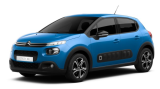 CITROEN C3 (3E GENERATION) III 1.2 PURETECH 82 FEEL