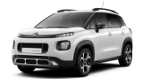 CITROEN C3 AIRCROSS 1.5 BLUEHDI 120 S&S EAT6 SHINE