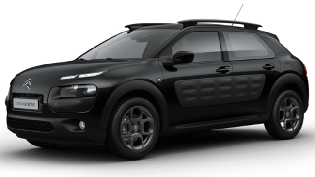 citroen c4 cactus 1 2 puretech 110 s s rip curl neuve essence 5 portes paris 15 le de france. Black Bedroom Furniture Sets. Home Design Ideas