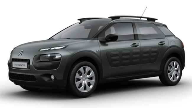 citroen c4 cactus 1 2 puretech 82 shine neuve essence 5 portes v nissieux auvergne rh ne alpes. Black Bedroom Furniture Sets. Home Design Ideas