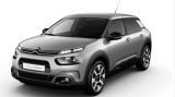 CITROEN C4 CACTUS (2) 1.5 BLUEHDI 120 S&S SHINE EAT6