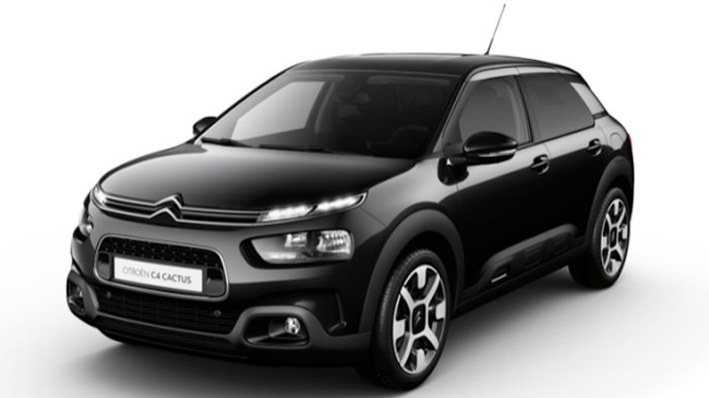 citroen c4 cactus 2 1 2 puretech 110 s s shine eat6 neuve essence 5 portes arles provence. Black Bedroom Furniture Sets. Home Design Ideas