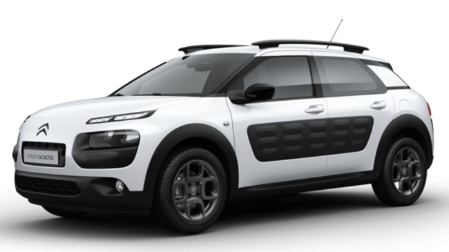 citroen c4 cactus 1 2 puretech 82 feel neuve essence 5 portes plo rmel bretagne. Black Bedroom Furniture Sets. Home Design Ideas