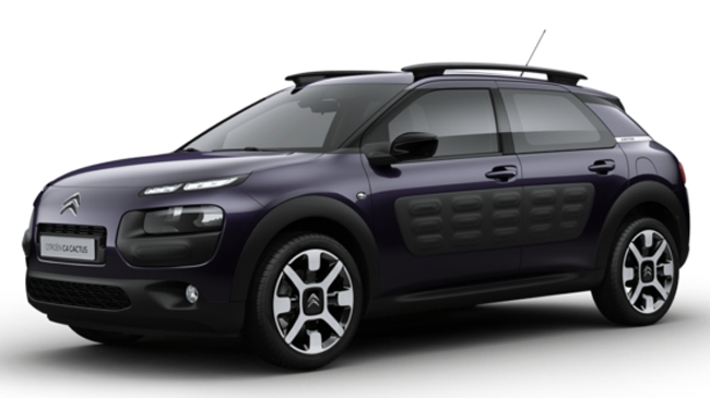 citroen c4 cactus 1 2 puretech 110 s s shine neuve essence 5 portes n mes occitanie. Black Bedroom Furniture Sets. Home Design Ideas