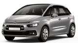 CITROEN C4 SPACETOURER 1.5 BLUEHDI 130 S&S SHINE BV6