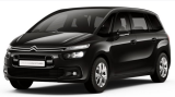CITROEN GRAND C4 SPACETOURER 2.0 BLUEHDI 160 S&S SHINE EAT8
