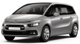 CITROEN GRAND C4 SPACETOURER 1.5 BLUEHDI 130 S&S ORIGINS EAT8