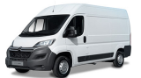 CITROEN JUMPER 2 II (2) 33 L2H2 BLUEHDI 120 S&S BVM6 CLUB