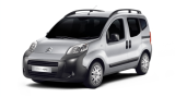 Photo de CITROEN NEMO COMBI