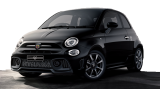 ABARTH 500 (2E GENERATION) (2) 1.4 TURBO 16V T-JET 145 595