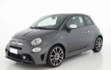 ABARTH 500 (2E GENERATION) (2) 1.4 TURBO 16V T-JET 165 595 TURISMO