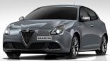 ALFA ROMEO GIULIETTA 3 III (3) 1.6 JTDM 120 S/S EXECUTIVE