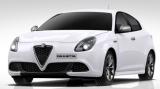 ALFA ROMEO GIULIETTA 3 III (3) 2.0 JTDM 150 S/S LUSSO