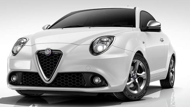 alfa romeo mito 0 9 twin air 105 s s imola neuve essence 3. Black Bedroom Furniture Sets. Home Design Ideas