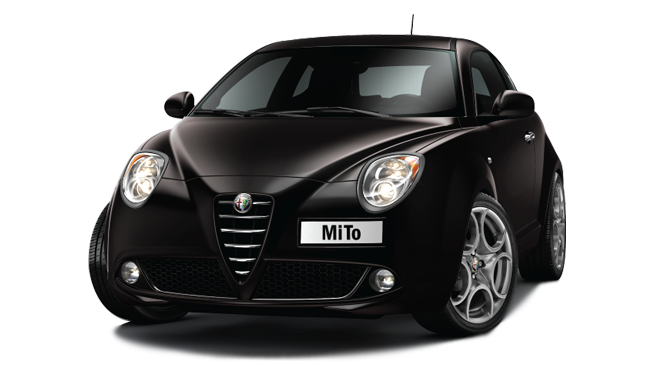 alfa romeo mito 1 4 mpi 78 s s sprint neuve essence 3 portes levallois perret le de france. Black Bedroom Furniture Sets. Home Design Ideas