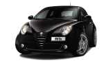 Photo de ALFA ROMEO MITO