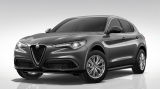 Photo de ALFA ROMEO STELVIO