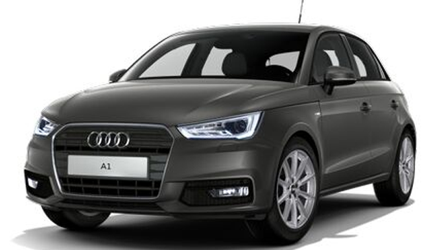 audi a1 sportback 2 sportback 1 0 tfsi ultra 95 active neuve essence 5 portes aix en provence. Black Bedroom Furniture Sets. Home Design Ideas