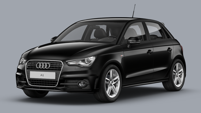 audi a1 sportback 2 sportback 1 0 tfsi 95 ultra ambition luxe s tronic neuve essence 5 portes. Black Bedroom Furniture Sets. Home Design Ideas