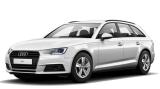 AUDI A4 (5E GENERATION) AVANT V AVANT V6 3.0 TDI 272 DESIGN QUATTRO TIPTRONIC