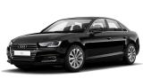 AUDI A4 (5E GENERATION) V V6 3.0 TDI 272 DESIGN QUATTRO TIPTRONIC