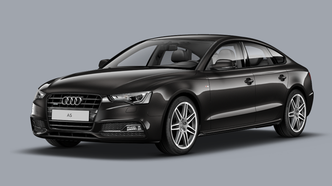 audi a5 sportback 2 sportback 2 0 tdi 190 clean diesel avus quattro s tronic eu6 neuve diesel. Black Bedroom Furniture Sets. Home Design Ideas